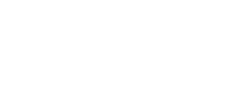 bmca_logo-white.png