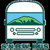 snowbus.png