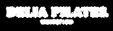 delia-logo.png