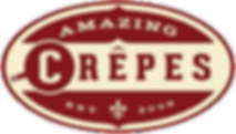 amazing_crepes_logo.png