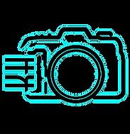 camera_logo.png