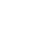 piggyback-logo.png
