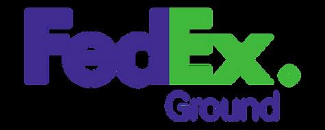FedEx_Ground_LOGO.png