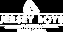 Jersey_Boys_Logo.png