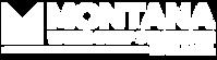 mwcs-logo_white.png