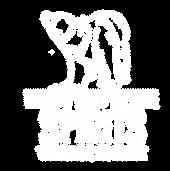 full_logo-white.png