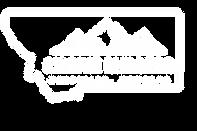 skyline-logo_white.png