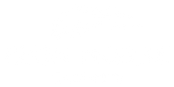 Club logo white.png