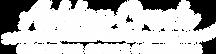 Ashley Creek Logo white.png