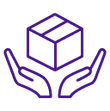 icon_handle_with_care_purple_lg.png