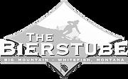 bierstube_logo_white.png