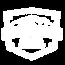 WSD_Logos_FINAL_WHITE.png