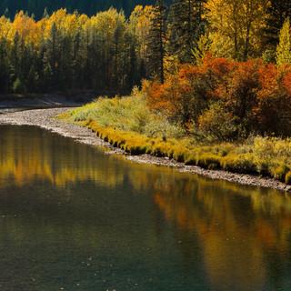 13 - McDonald Creek GNP