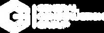 GCG logo pdf white.png