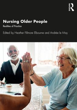 nursing Older People.png