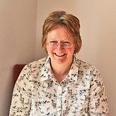 Lorna Easterbrook