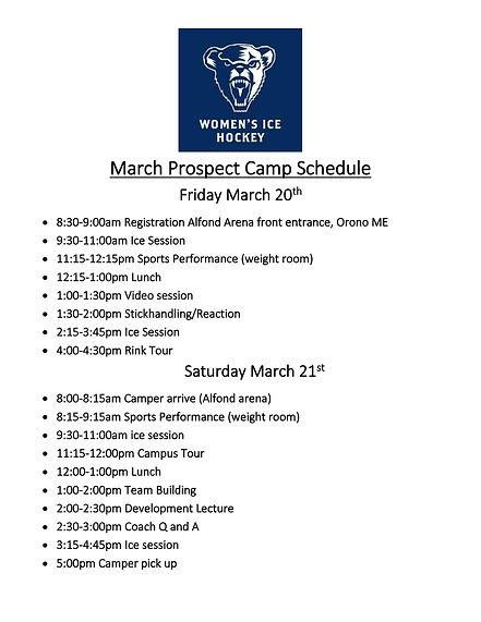 20-March Camp Schedule.jpg