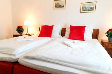hotelpension_aurelius (6 von 87)_edited.