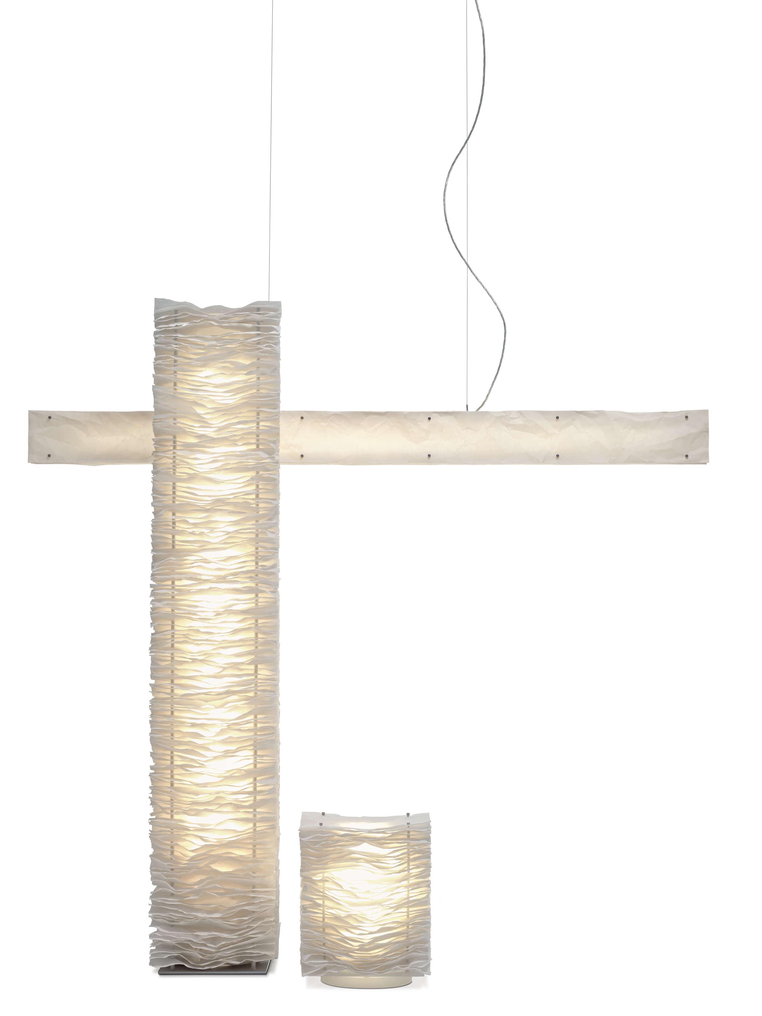 Lampe Suspendu Onebyone