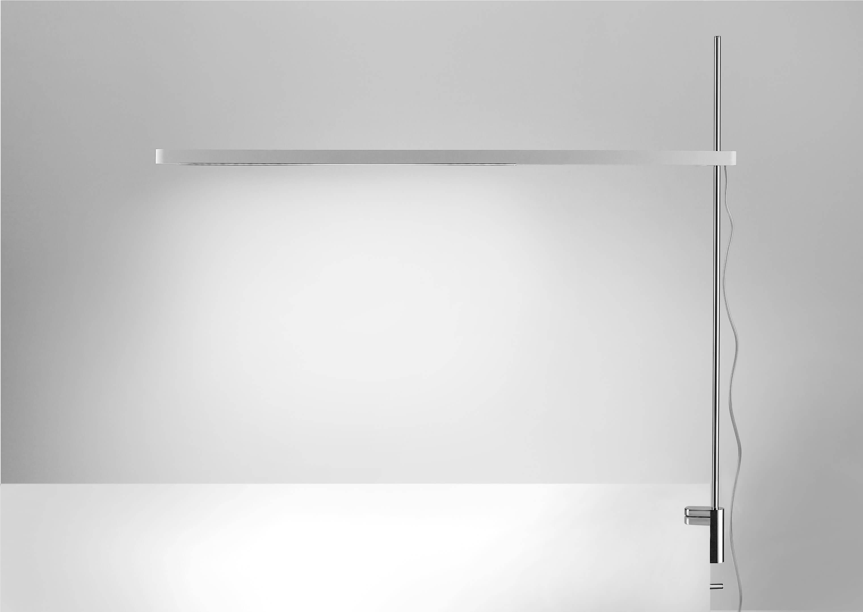 Lampe de Bureau Talak Morsetto