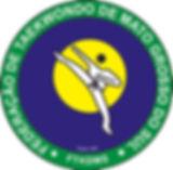 logo FTKDMS 2020.jpg