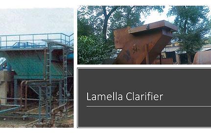 Lamella Clarifier.jpg
