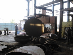 Sewage Treatment Plant (8)