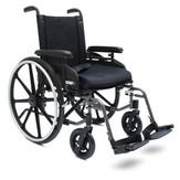 Wheelchair Sales, Service & Rentals