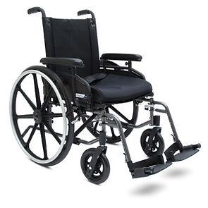 Wheelchair rental Greensboro, NC
