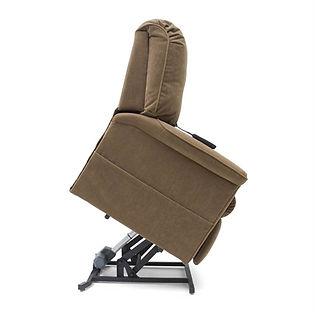 Lift Chair Sales Service Rentals Greensboro NC