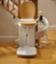 Acorn stairlift Greensboro Stair Lift Greensboro Chair Lift Greensboro Chairlift Greensboro
