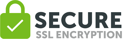 SSL secure.png