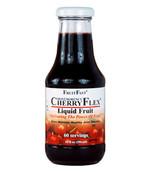 Cherry Flex Liquid