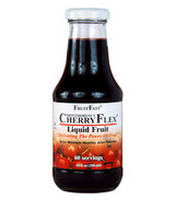 Cherry Flex Liquid
