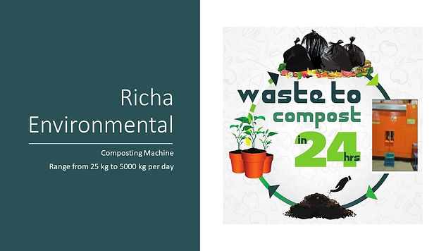 composting organic waste to compost.jpg