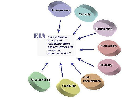 EIA environmental impact assessment.jpg