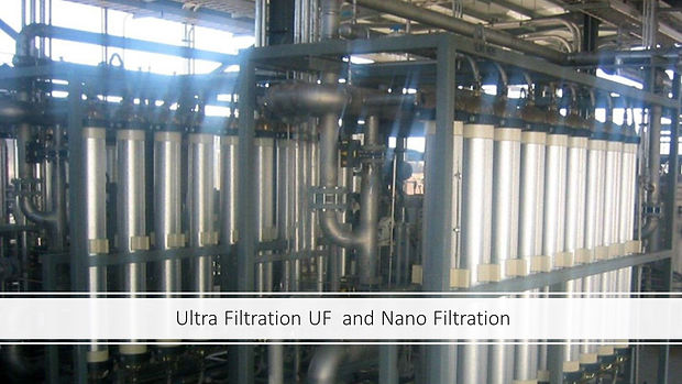 Ultrafiltration and Nano Filtration.jpg