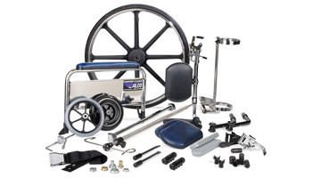 Mobility Parts