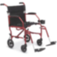 Transport Chair Rentals Greensboro, NC