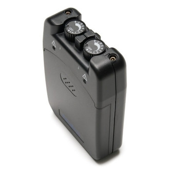 Portable Tens Unit