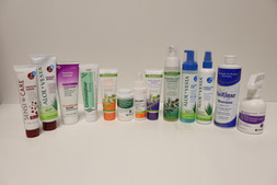 Skin Care_Hygiene