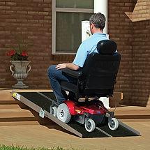 Mobility Rentals Greensboro NC