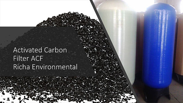 Activated Carbon fitler ACF.jpg
