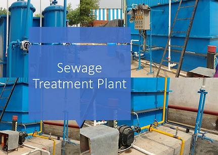 compact Sewage Treatment Plant.jpg