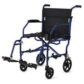 Transport Chair Sales, Service & Rentals
