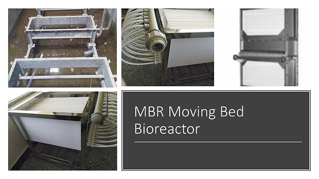 MBR Moving Bed Bioreactor.jpg