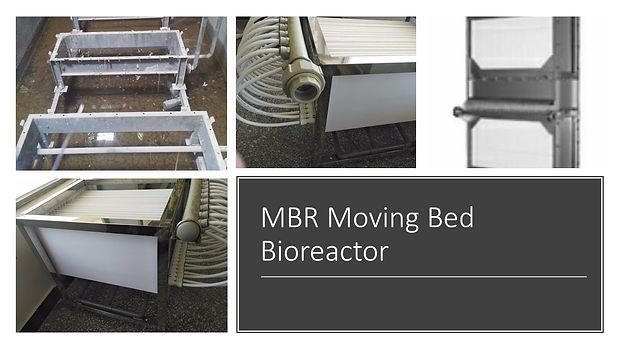 MBR Moving Bed Bioreactor.jpg