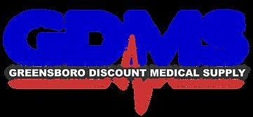 Medical Supply Greensboro NC