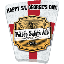 saints ale.png