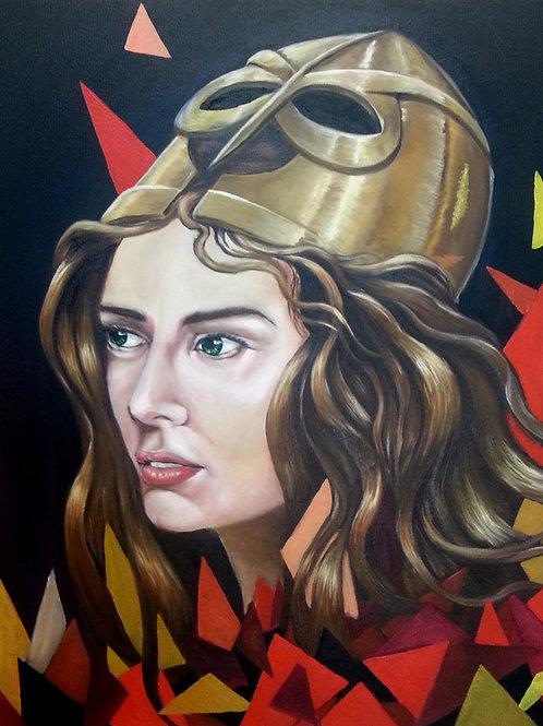 Inquisición de Minerva